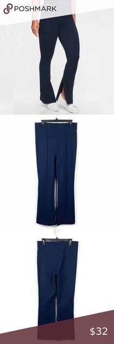 Calvin Klein Women's Long Sleeve Denim Dress: Amazon.co.uk