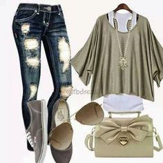 A total shopping at the mall outfit! Black Girl Fashion, Womens Fashion, Fashion Trends, Mall Outfit, Resale Clothing, Cool Outfits, Casual Outfits, Jeans And Converse, Love Shirt