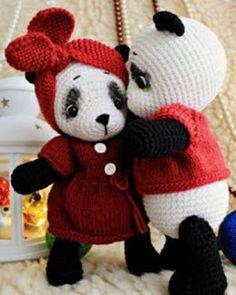 Amigurumi Toys, Amigurumi Patterns, Crochet Patterns, Crochet Animals, Stuffed Animals, Teddy Bear, Crochet Animal Amigurumi, Amigurumi Doll, Crochet Dolls