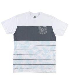 O'Neill Tailgate T-Shirt
