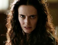 There are SO many stellar scenes in Penny Dreadful, but Eva Green's dialogue is too good in this one! Eva Green Penny Dreadful, Josh Hartnett, Sweeney Todd, Dorian Gray, Skyfall, Triquetra, Frankenstein, Jane Austen, Penny Dreadfull