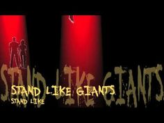 stand like giants - the parlotones Neon Signs, Songs, Music, Youtube, Videos, Musica, Musik, Muziek, Song Books