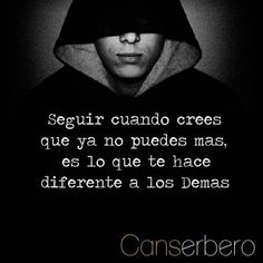 Sets of Cerberus for WhatsApp Best Quotes, Love Quotes, Freestyle Rap, Rap Lyrics, Spanish Quotes, Karma, Qoutes, Hip Hop, Nostalgia