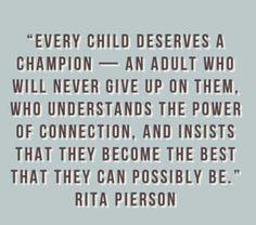 #specialneeds #parents http://eltcenters.com