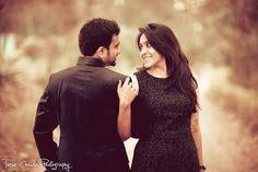 indian pre wedding shoot ideas - Google Search