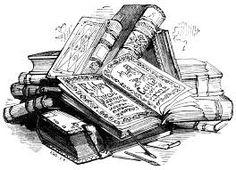 Aufgeschlagenes buch gezeichnet  Bildergebnis für bücher gezeichnet | Brainstorm | Pinterest ...