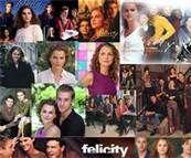 felicity tv show - Bing Images