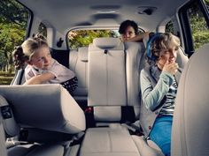 Nice BMW 2017: Compact Yet Spacious: 2016 BMW 2-Series Gran Tourer Overview Car24 - World Bayers Check more at http://car24.top/2017/2017/02/03/bmw-2017-compact-yet-spacious-2016-bmw-2-series-gran-tourer-overview-car24-world-bayers/