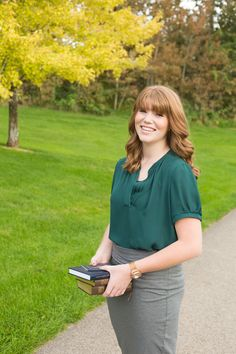 sister missionary pics. missionary portraits. kristi burton photography