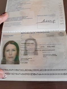 Dark wall streets is a dark web company dealing with production of fake passports and counterfeit money for sale online. New identity documents producer Passport Form, Passport Online, Passport Documents, Passport Services, Best Cryptocurrency Exchange, Buy Cryptocurrency, Fake Dollar Bill, Apply For Passport, Biometric Passport