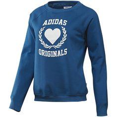 Roupas Adidas Originals