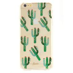 Cactus - Sonix