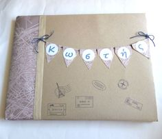 ΒΒΕ008-1 W 6, Notebook, Notes, Notebooks, Exercise Book, The Notebook, Scrapbooking, Journals