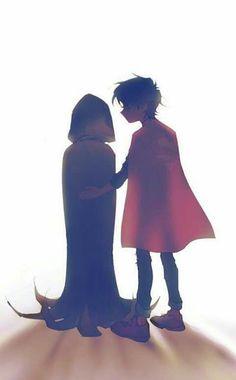 Read from the story Album Jondami-Damijon by (Jocelin Juarez) with reads. Teen Titans Raven, Teen Titans Go, Damian Wayne, Batwoman, Power Girl, Robin And Raven, Raven Beast Boy, Original Teen Titans, Superhero Memes