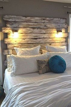 The Best 70+ Amazing Rustic Home Decor Ideas To Increase Home Beauty https://decoor.net/70-amazing-rustic-home-decor-ideas-to-increase-home-beauty-2156/