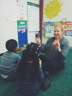 Teaching Yoga to Children: An Interview With Kim Cunningham   http://mangohlife.com/kim-cunningham/