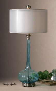 View All - Lamps, Accent Lamps, Desk Lamp, Floor Lamp - Uttermost