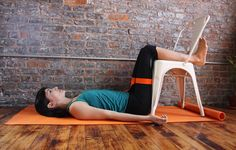 One of the best ways to have relief from lower back pain is through Hatha Yoga exercises. Yoga poses can help the symptoms and root causes of back pain. Ashtanga Yoga, Bikram Yoga, Kundalini Yoga, Yoga Meditation, Yoga Routine, Nba, Severe Back Pain, Yoga For Back Pain, Yoga For Knees