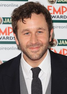 Chris O'Dowd,October 9, 1979 (age 34), Boyle, County Roscommon, Republic of Ireland.