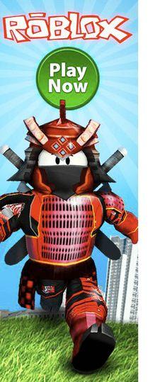 Play Play Boombot - New Free Online Game - Ninja Kiwi