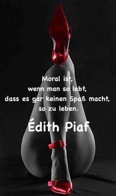 Wise Quotes, Attitude Quotes, Funny Quotes, Tips To Be Happy, Slam Poetry, German Quotes, Live Love, True Words, Favorite Quotes