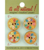 Shop for Buttons & Sewing supplies at Joann.com