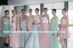 robe en couleur rose   http://www.edressit.com/fr/rose-trier-par-couleur_c24