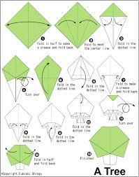 Bildergebnis für оригами для детей