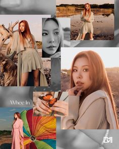 Mamamoo Kpop, Bias Wrecker, Akira, Instagram, Welcome, Girl Group, Pop Culture, Solar, Good Things