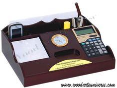 #DeskOrganizer WA16B