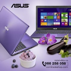 asus laptops, Visit Shopprice and Compare your Price With thousand Of stores and compare anything what you want. Mobile Price, Asus Laptop, Quad, Quad Bike