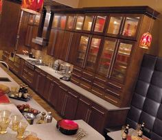 128 Best Today S Starmark Custom Cabinetry Amp Furniture