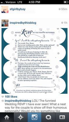 wedding program wedding schedule reception sign pdf file rustic