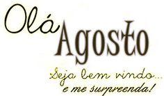 Post  #FALASÉRIO!  : BEM VINDO...