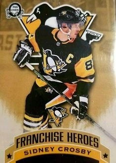 Canadian Hockey Cards Canadian Tire O-Pee-Chee Coast to Coast Cards for sale - finish your sets here. Bobby Ryan, Bobby Orr, Bo Horvat, Victor Hedman, Mike Bossy, Chris Chelios, Brandon Saad, Ryan Getzlaf, Patrick Marleau