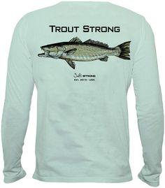 Fly Fishing RainbowTrout Hunter Salmon fishing HOODIES OLIVE Green  S-XXL