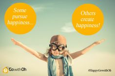 A Moment To Muse – It's Time To Be Happy! #GowithOh #Inspire #Inspiration #travel