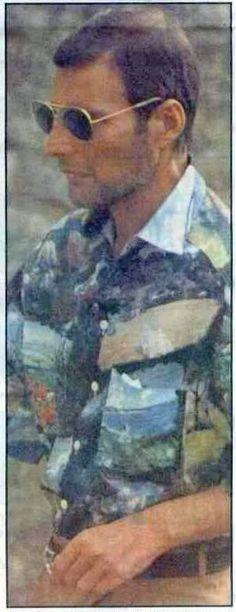 #Queen #FreddieMercury the last pictures ever taken of him ♥