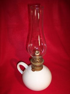 Mouse over image to zoom    Have one to sell? Sell it yourself  Antique Vintage Beehive Unfooted Kerosene Lamp Lantern Unmarked RARE?