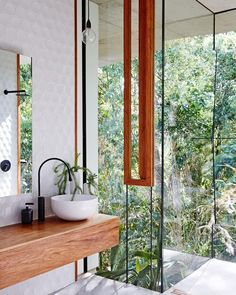 Planchonella House in Far North Queensland is the creation of Jesse Bennett architect