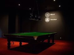 #broadway #broadwayclub #gryfino #cwlaguna #bilard #snooker #stół #bowling #kręgielnia #kręgle #drinkbar