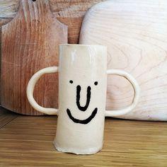 mug.gif