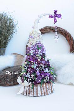 Фотографии Ольга Лимон. Топиарий, елки, цветы, магниты – 13 альбомов