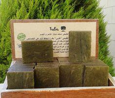 свеженарезанное лавровое мыло. 24.03.2015 freshly cutted Laurel soaps wholesale price 10 EP/pcs