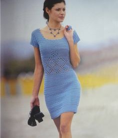 * This listing is for the crochet pattern sent as a PDF file - not for a physical item. Materials for achieving best result: 100% cotton. Yarn category: 2 / Sport / 5 ply / Fine / Suggestions on yarn in USA market are included into PDF. You will receive detailed instructions in