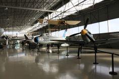 Visita dos estudantes da Licenciatura em Engenharia Mecânica (Ramo Aeronáutica) à Base Aérea n.º 1 (BA1, Sintra)   07 fev'14