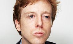 Jurnalis Amerika Ini Terancam Dibui Seabad