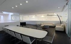 museum MUMAC by Paolo Balzanelli//Arkispazio and V12 Design