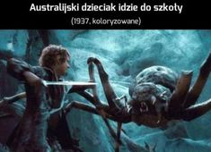Very Funny Memes, Quality Memes, Middle Earth, Lord Of The Rings, Lotr, Best Memes, The Hobbit, Good Books, Spiderman