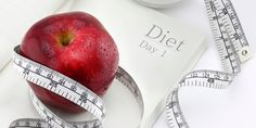 Realistic Method To Lose Weight